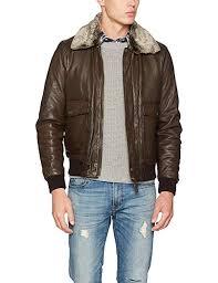 schott nyc men s lctop jacket b07179t74g