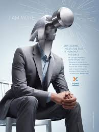 examples of photo manipulation in print advertisements manpower experis i am more 37 examples of photo manipulation