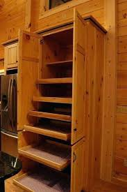 solid wood kitchen pantry cabinet cabinets