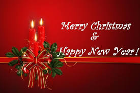 merry christmas and happy new year cards. Delighful Christmas MerryChristmasAndHappyNewYearCards6 For Merry Christmas And Happy New Year Cards S