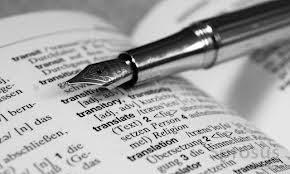 Дипломная работа Лингвокультурологические аспекты юмористических  Дипломная работа Лингвокультурологические аспекты юмористических текстов на английском языке