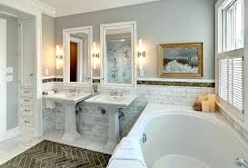 carrara tile bathroom tile bathroom captivating tile bathroom and marble subway tile bathroom rubble tile marble