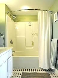 sterling tub shower units bathtubs sterling bathtub shower units bathtub shower enclosure durable low maintenance inexpensive sterling tub shower units