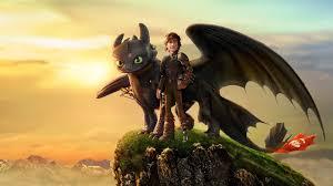 dragon, wallpaper