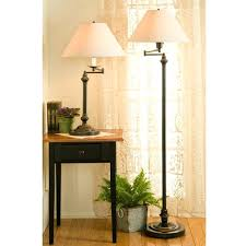 floor lamp and table lamp set floor and table lamp sets contemporary threshold set end floor lamp and table lamp set