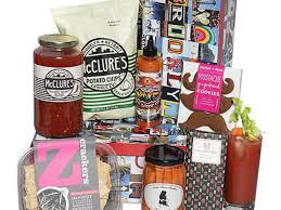 2 10 chelsea market baskets brooklyn boys gift box 78 at chelsea market baskets 75 ninth ave at 15th st 646 839 5029 chelseamarketbaskets