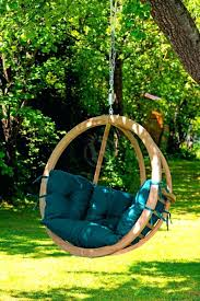 outdoor hanging furniture. Furniture Ideas:Chairs Wooden Hanging Chairs Swing Outdoor Oxytheme.com