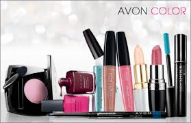 best makeup kit brands in stan mugeek vidalondon