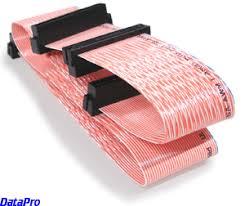 scsi ultra 320 lvd se ribbon cable datapro scsi scsi ultra 320 lvd se ribbon cable