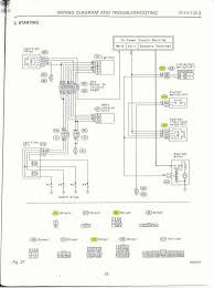 6 3 starting jpg resize 665 894 viper remote starter wiring diagram wiring diagram viper smart start wiring diagram discover your