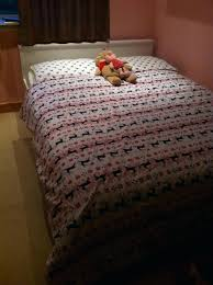 primark bed sheets moved permanently a bed sheets in primark bed linen uk primark bed sheets