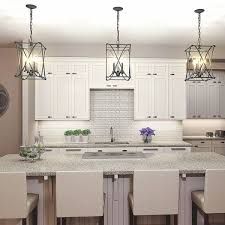 island lighting. Fine Island Pendant Lights Glamorous Lights For Kitchen Island Rustic  Lighting Square Cage Light C
