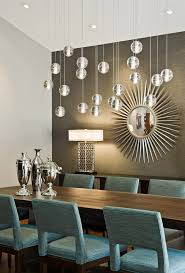 wall accent lighting. Accent Wall Lighting. Lighting Chair Dining Room Midcentury With Starburst Mirror Table Gray I