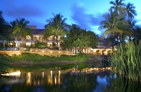 wyndham garden at palmas del mar local info first class humacao puerto rico hotels travel weekly