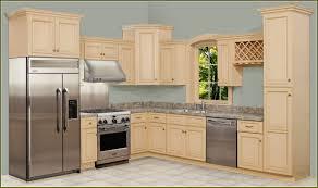 Unfinished Pantry Cabinet Unfinished Kitchen Utility Cabinet