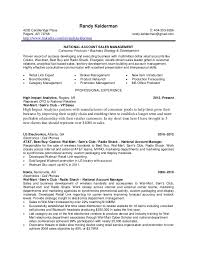 resume for cvs cashier