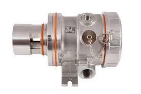 <b>Combustible Gas Detector</b> SGOES M11 - АО Электронстандарт ...