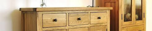 Lounge Sideboards