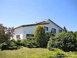 vente maison 9 pièces 378 m² soulac sur mer 33780