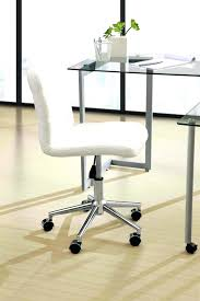 appealing petite office chairs for space saving architect armless leather white chair cool petite office chairs