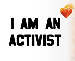 Melva Smith's Page – The Activist Motivator