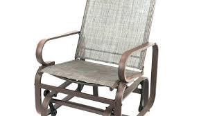 outdoor glider rocker. Outdoor Glider Rocker Chair Various Amazon Com Patio Balcony Chairs . N