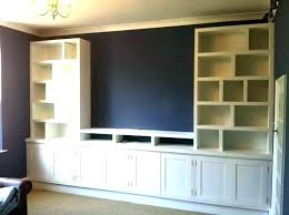 corner wall cabinets living room wall unit living room living room wall units wall unit storage