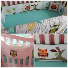 toddler bedding sets neutral awesome babys crib bedding reveal choosing gender neutral crib