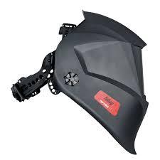 <b>Сварочная маска FUBAG OPTIMA</b> 11 38071 в Москве – купить по ...