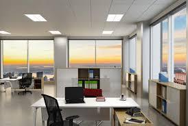 office lighting tips. BIM Office Lighting Tips
