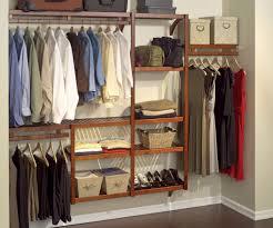 closet systems diy. Large-size Of Catchy Image Diy Custom Closet Organization Systems Organizers