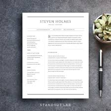 How To Make A Resume Stand Out Impressive How To Make Resume Stand Out As How To Type A Resume Sonicajuegos