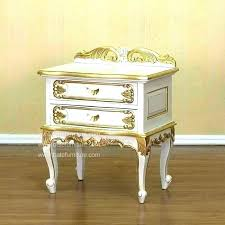 gold bedroom furniture – somday.co