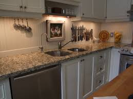 Pallet Wood Backsplash Wood Backsplash Kitchen Kitchen With Wooden Tile Backsplash
