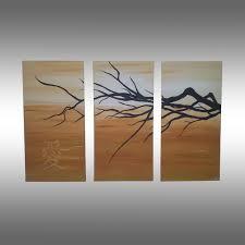 Tableau Photo Deco Decoratif Karnaugh Salon Moderne Photos Php Json ...
