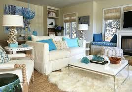brown and turquoise rug living room glamorous swirl chocolate rugs turquoise brown and rugs