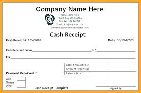 Coupon Format Template Coupon Format Acepeople Co