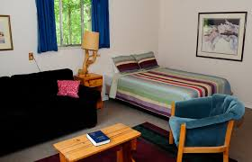 Zion Lodge Accommodations Cabins Hotel Suites  Zion National ParkLodge Room Designs