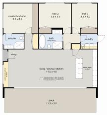 5 bedroom house plans nz fresh zen beach 3 bedroom house plans new zealand ltd