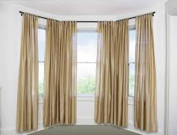 double curtains for living room india curtain ideas
