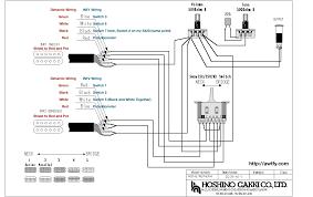 ibanez rg ex wiring diagram wiring diagram site rg wiring diagram wiring diagram data paul reed smith wiring diagram guitar ibanez rg wiring diagram