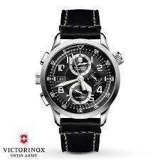 victorinox men watches best watchess 2017 breitling watches unboxing men victorinox