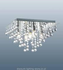 fascinating modern ceiling lights ceiling light contemporary photo 8 modern flush ceiling lights uk