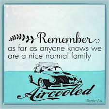 Vw Quote Fresh Inspirational Quote About Family 65