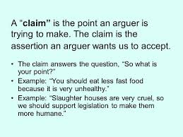 toulmin analysis essay example example outline rogerian argument  5 a toulmin analysis essay example