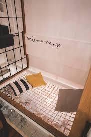 Make Me Mango - Mango Cafe': net bed