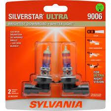Advance Auto Parts Brake Light Bulb Car Lighting Walmart Com Walmart Com