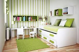 compact furniture design. Comments Compact Furniture Design