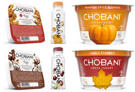 blended cups hold a tasty bination of fruits and greek yogurt they are delicious as is or topped with your favorite fruit and granola chobani blended