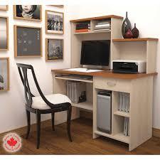 bathroomalluring costco home office furniture. Desks Bestar Active Workstation Northern Maple Bathroomalluring Costco Home Office Furniture R